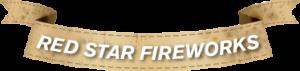 fireworks-header